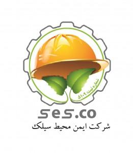 javad-sesco-261x300